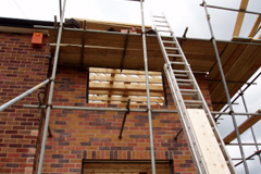 trusted extension quotes Elmstead